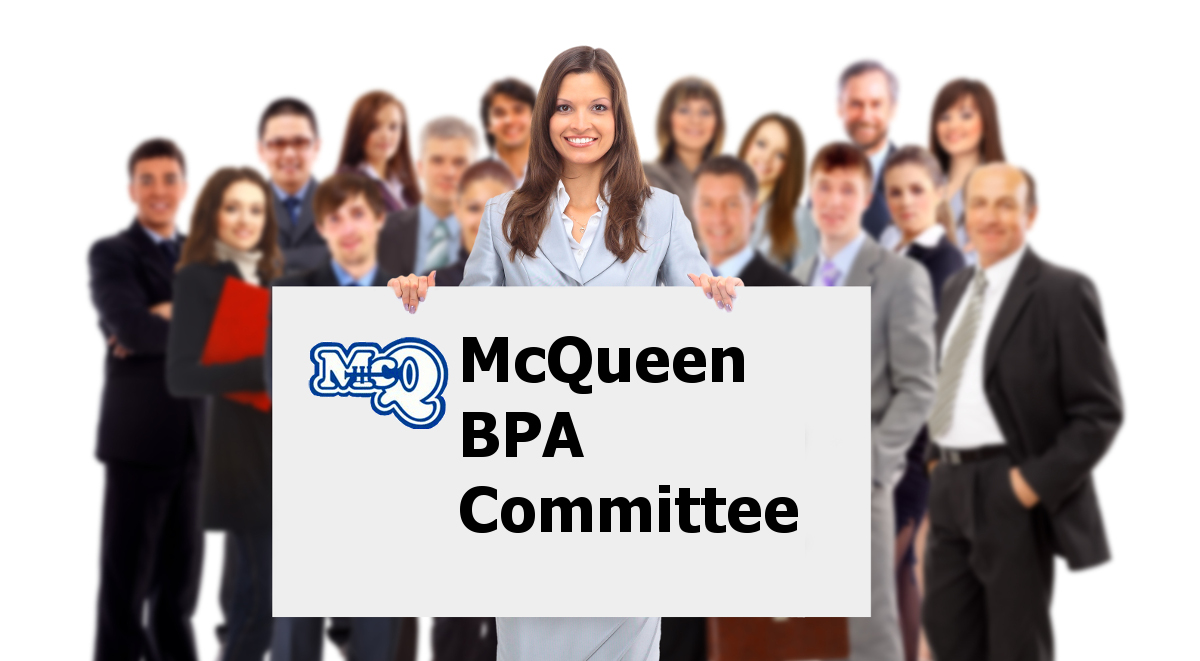 BPA Meeting April 6th
