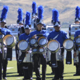 Galena Competition Oct 15th