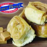 ButterBraids Fundraiser 2016!