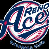 Aces Baseball Fundraiser